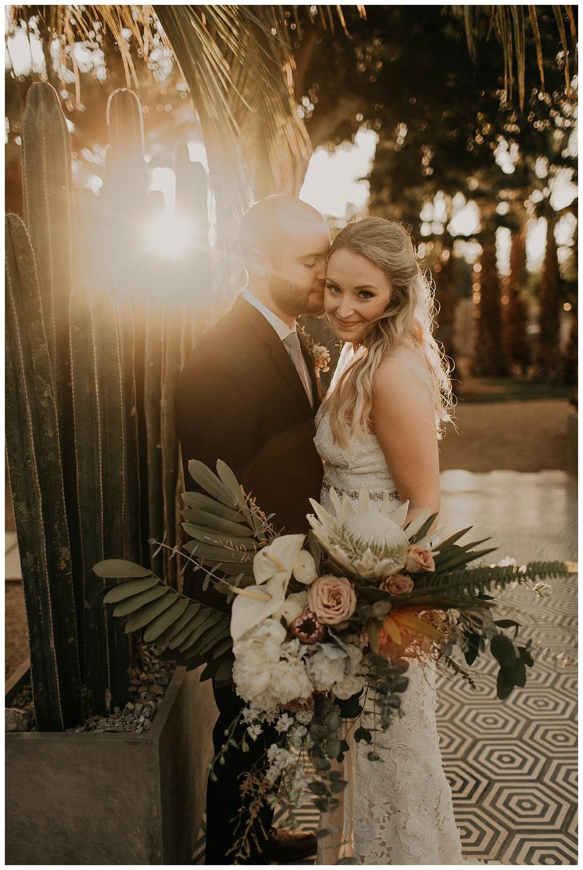 Bixby+Pine-PNW-Wedding-Planners-And-Designers_1787.jpg