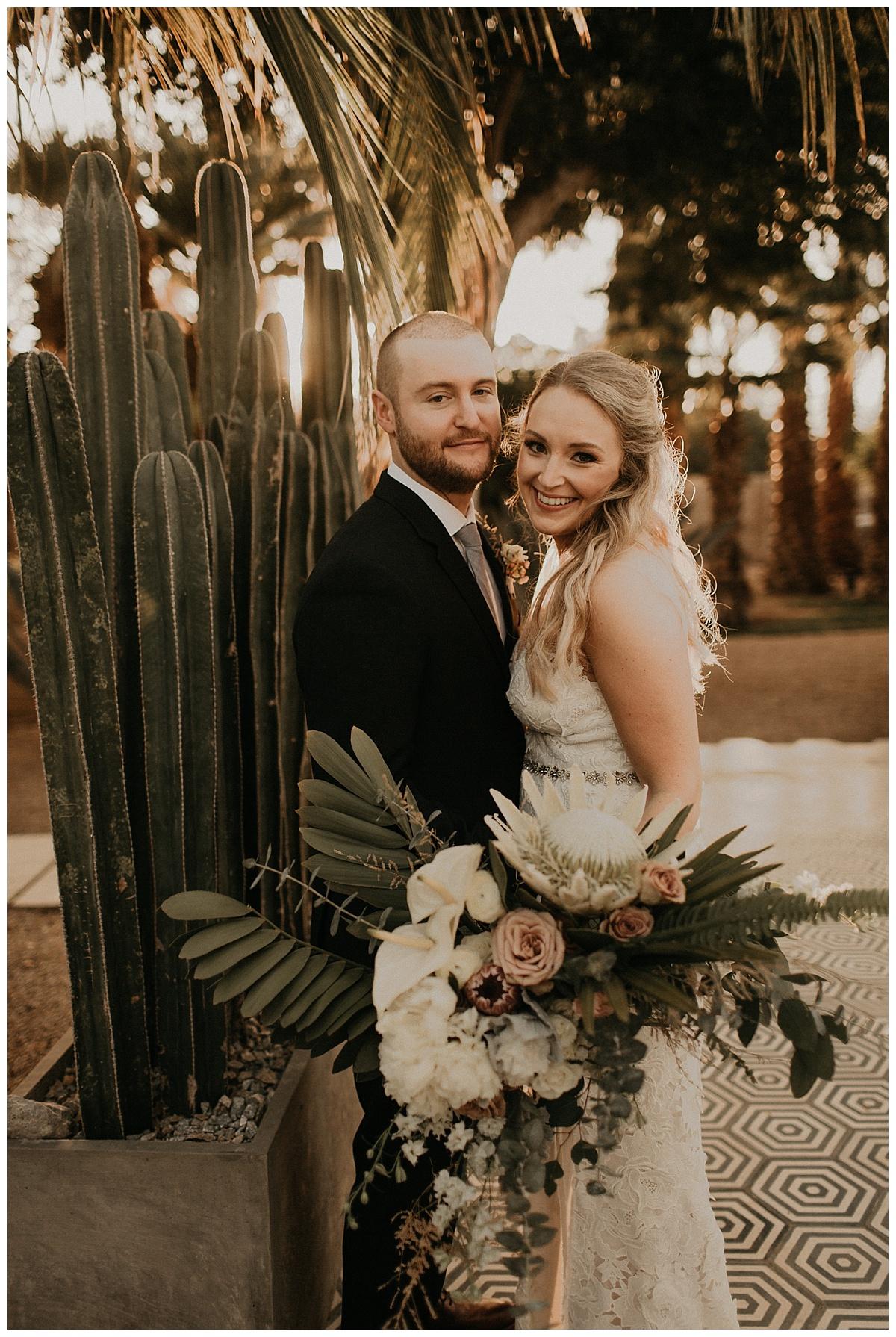 Bixby+Pine-PNW-Wedding-Planners-And-Designers_1788.jpg