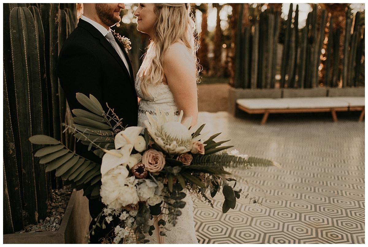 Bixby+Pine-PNW-Wedding-Planners-And-Designers_1789.jpg