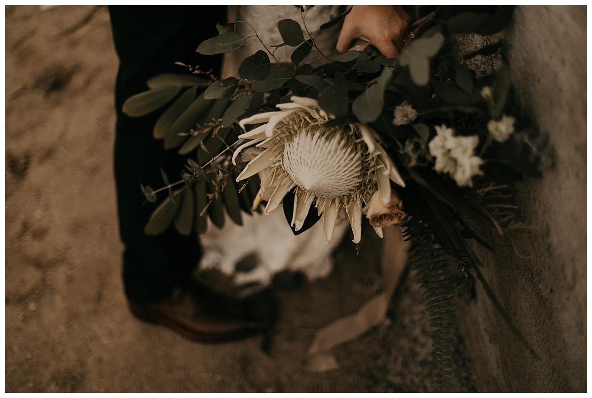 Bixby+Pine-PNW-Wedding-Planners-And-Designers_1795.jpg