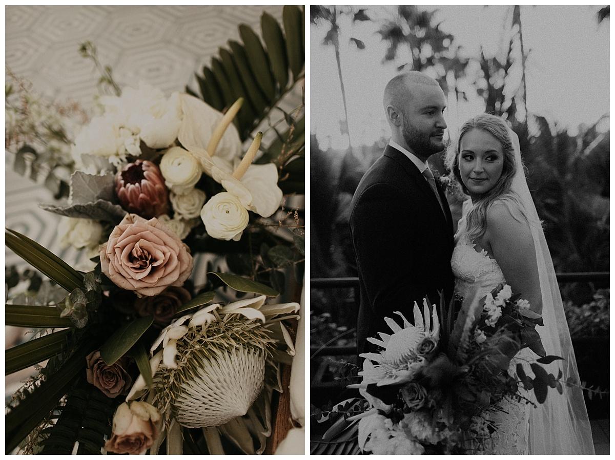 Bixby+Pine-PNW-Wedding-Planners-And-Designers_1797.jpg