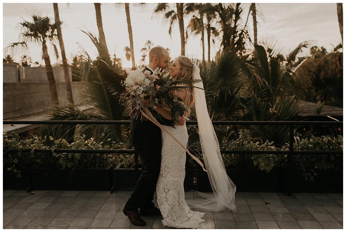Bixby+Pine-PNW-Wedding-Planners-And-Designers_1798.jpg