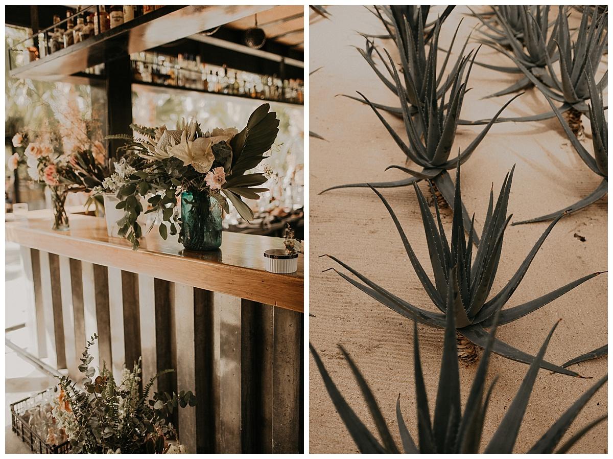 Bixby+Pine-PNW-Wedding-Planners-And-Designers_1809.jpg