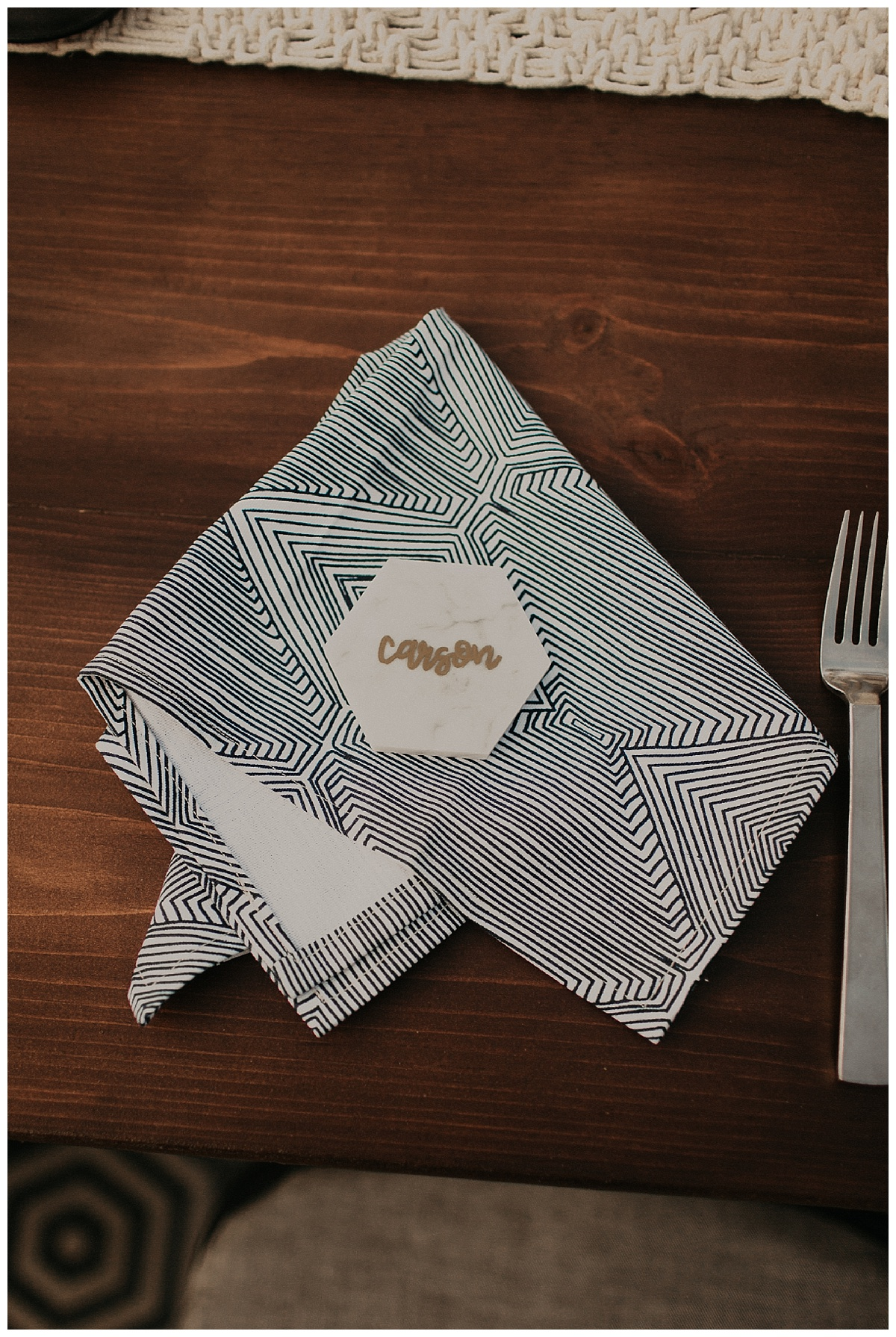 Bixby+Pine-PNW-Wedding-Planners-And-Designers_1705.jpg
