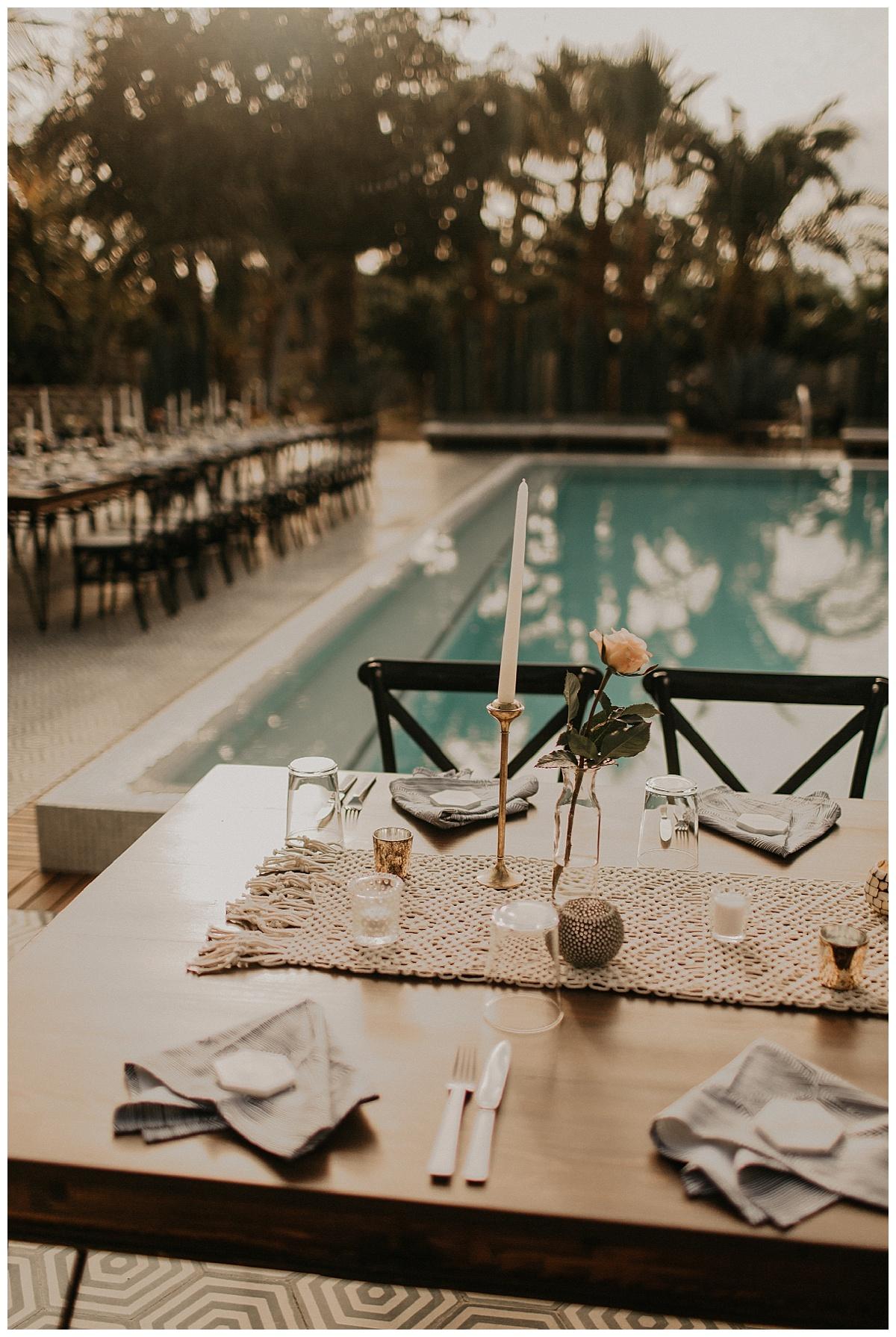 Bixby+Pine-PNW-Wedding-Planners-And-Designers_1708.jpg