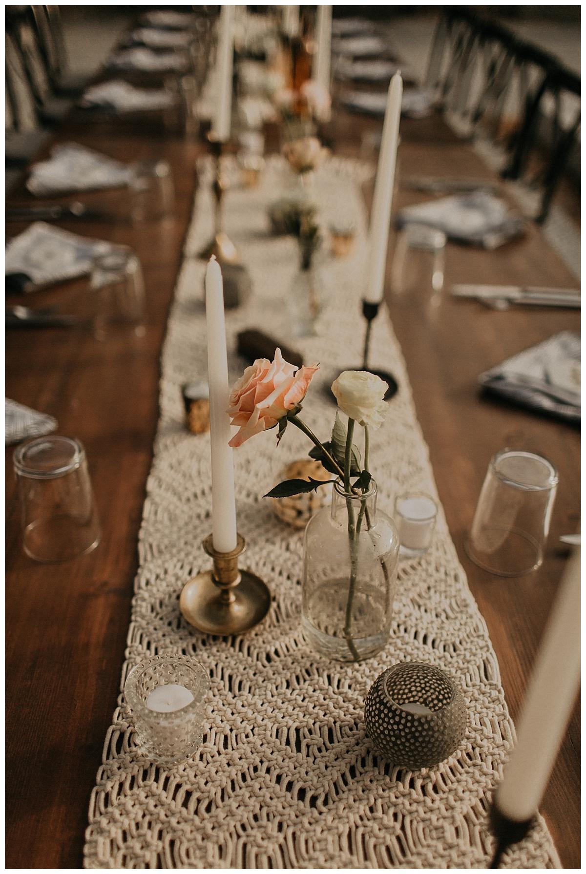 Bixby+Pine-PNW-Wedding-Planners-And-Designers_1710.jpg