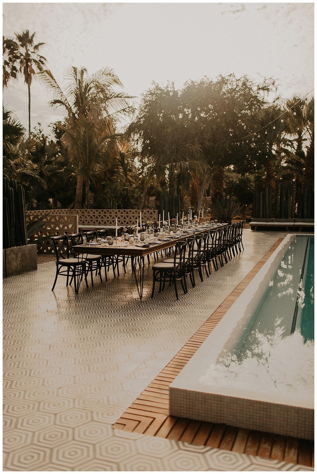 Bixby+Pine-PNW-Wedding-Planners-And-Designers_1709.jpg