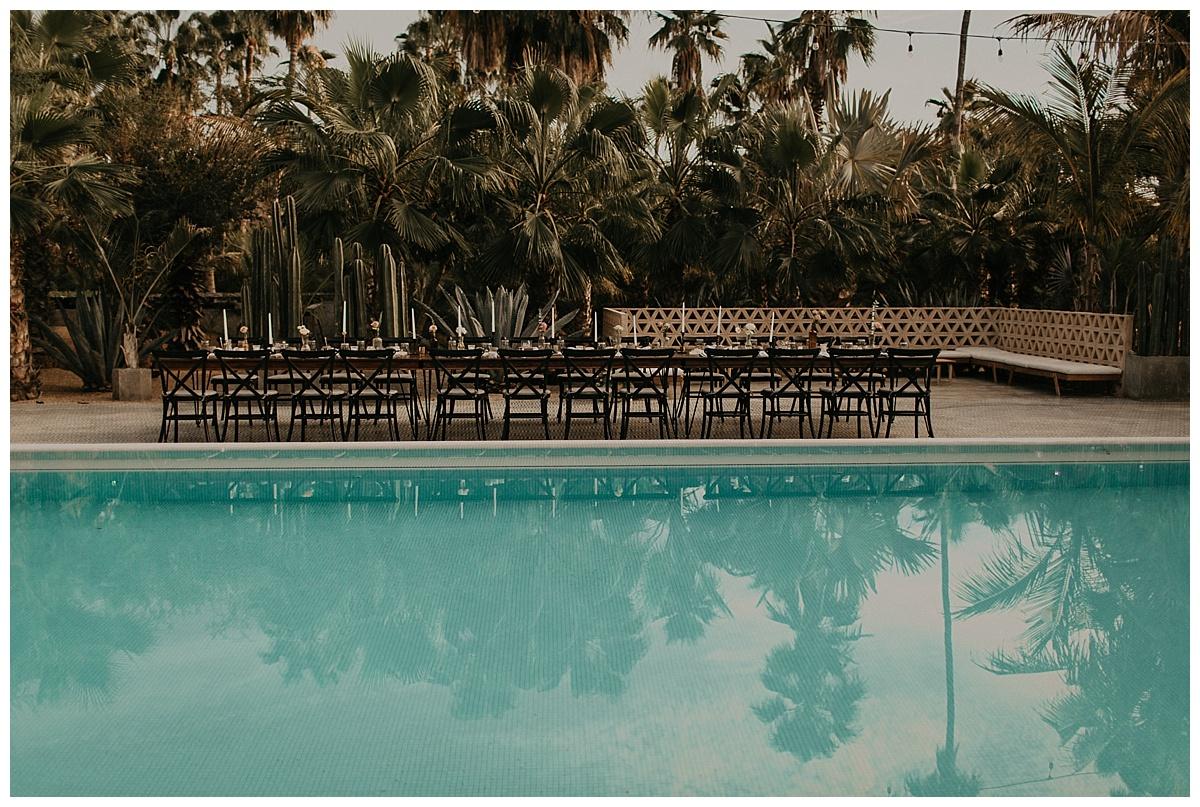 Bixby+Pine-PNW-Wedding-Planners-And-Designers_1712.jpg