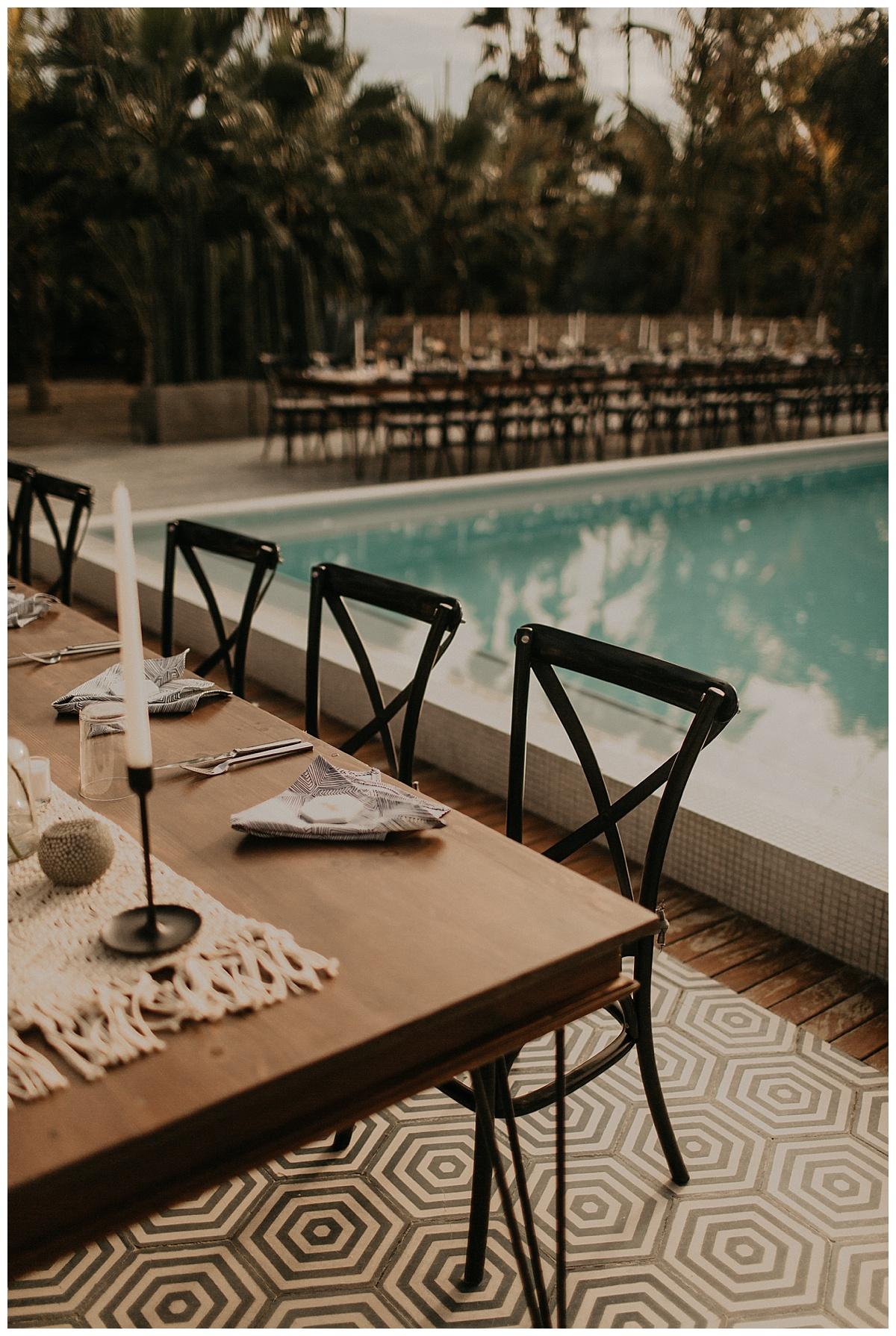 Bixby+Pine-PNW-Wedding-Planners-And-Designers_1711.jpg