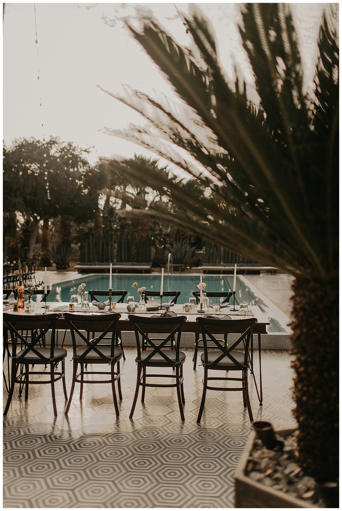 Bixby+Pine-PNW-Wedding-Planners-And-Designers_1716.jpg