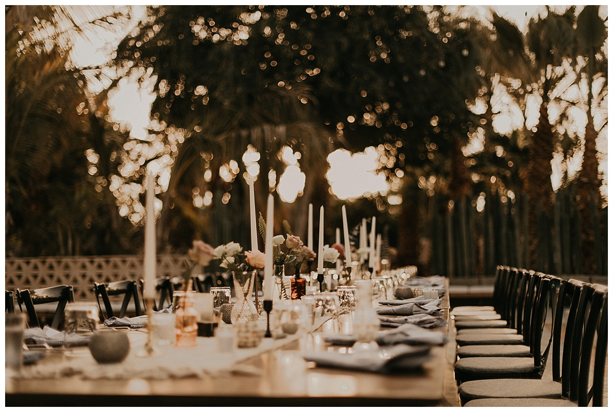 Bixby+Pine-PNW-Wedding-Planners-And-Designers_1720.jpg