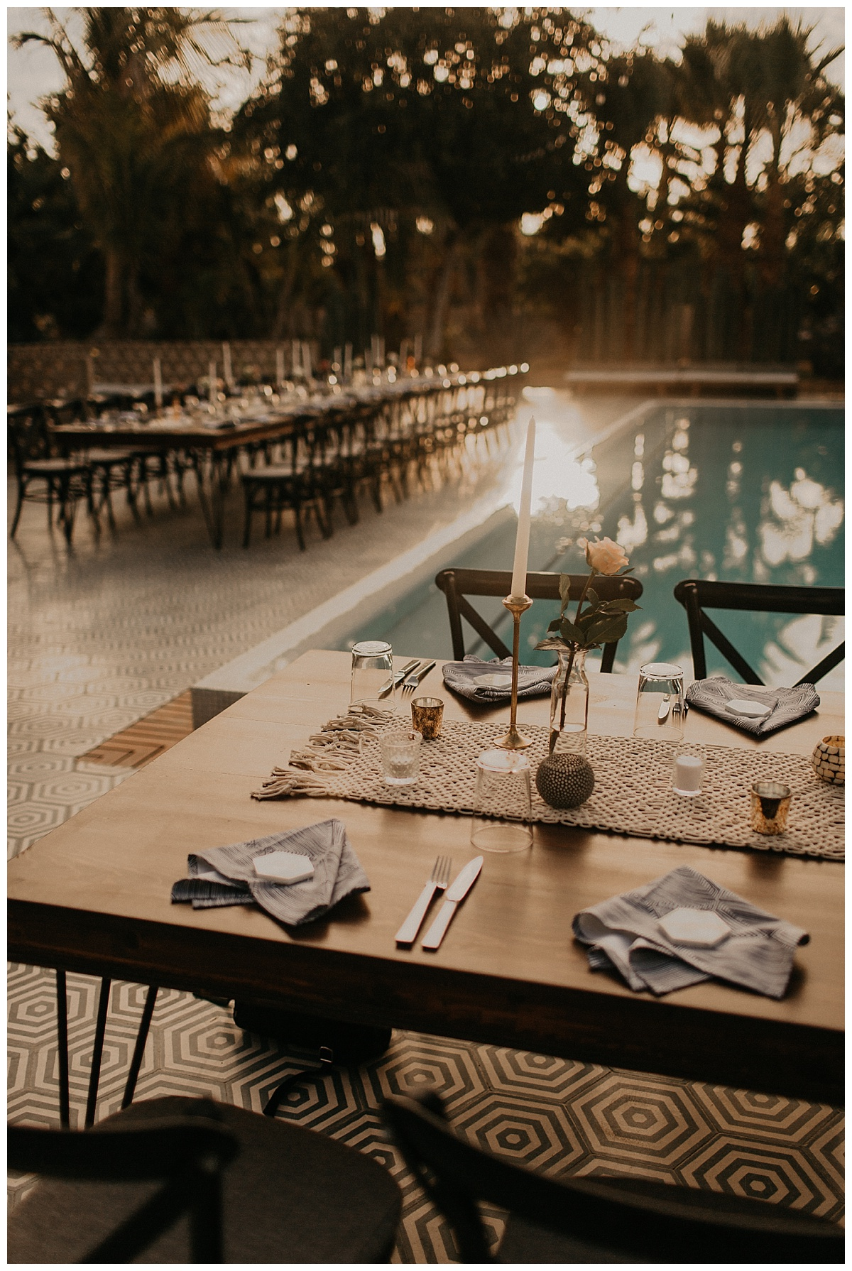 Bixby+Pine-PNW-Wedding-Planners-And-Designers_1719.jpg