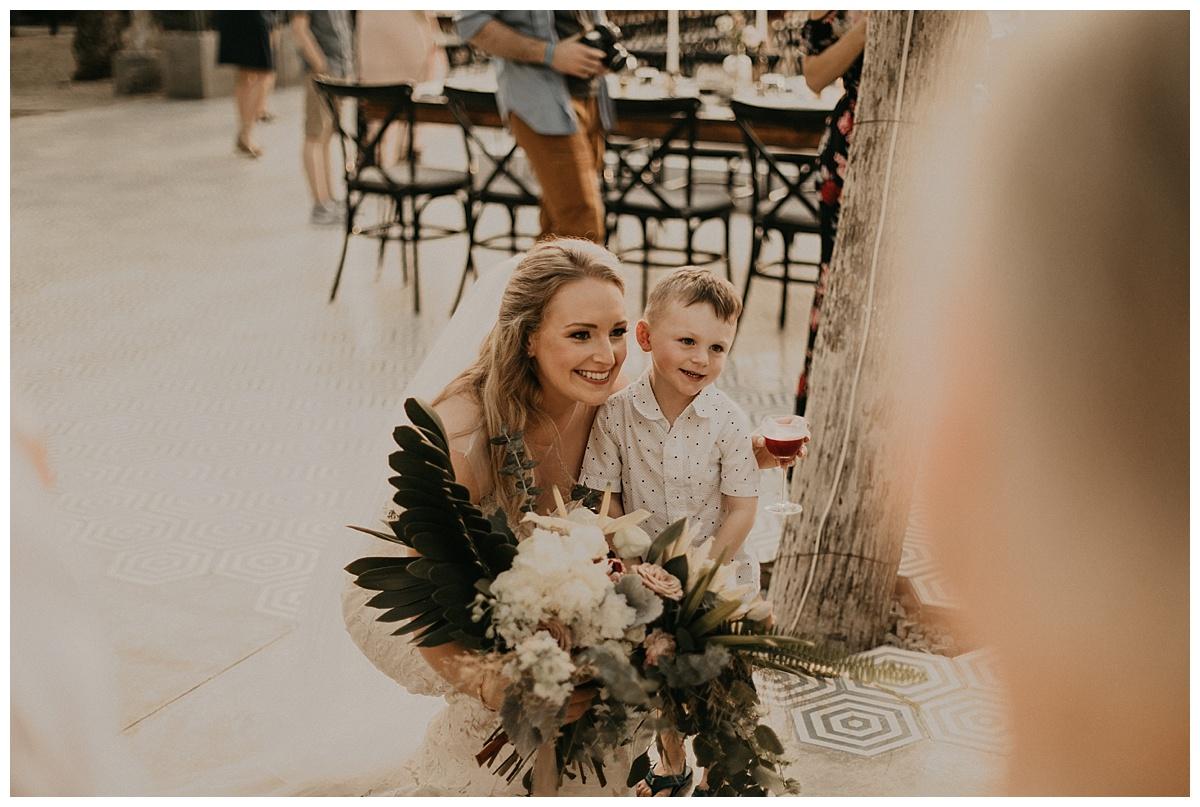 Bixby+Pine-PNW-Wedding-Planners-And-Designers_1724.jpg