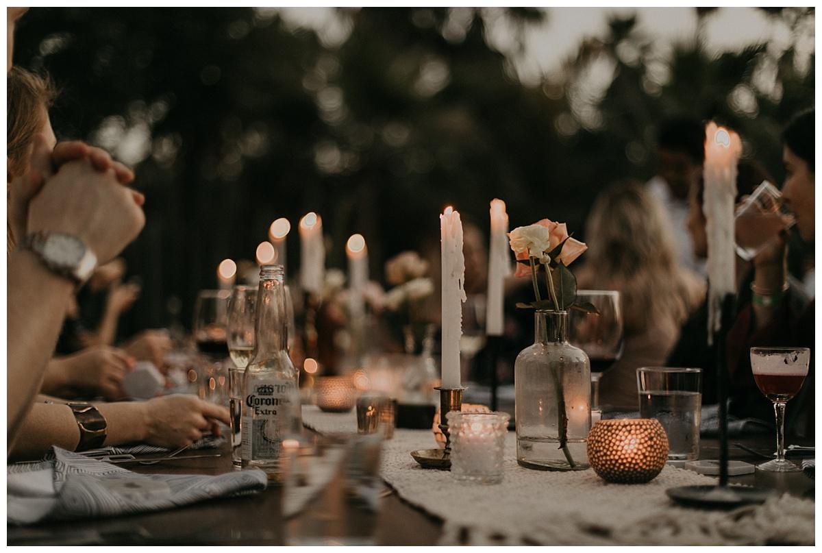 Bixby+Pine-PNW-Wedding-Planners-And-Designers_1728.jpg