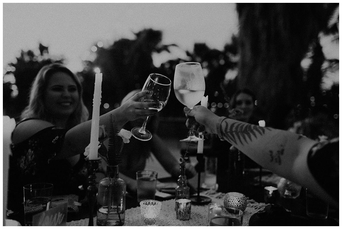 Bixby+Pine-PNW-Wedding-Planners-And-Designers_1729.jpg