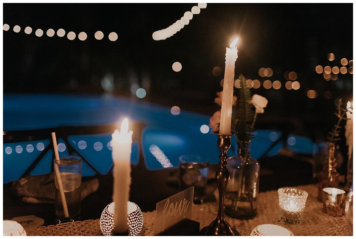 Bixby+Pine-PNW-Wedding-Planners-And-Designers_1734.jpg