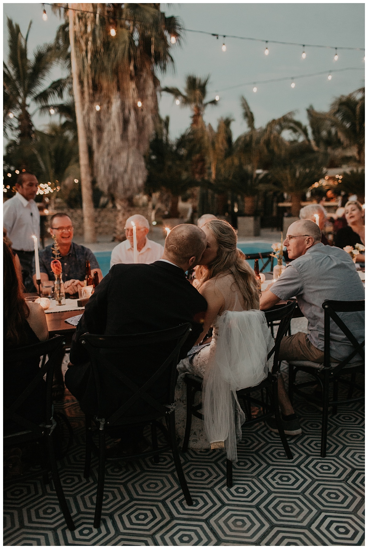 Bixby+Pine-PNW-Wedding-Planners-And-Designers_1733.jpg