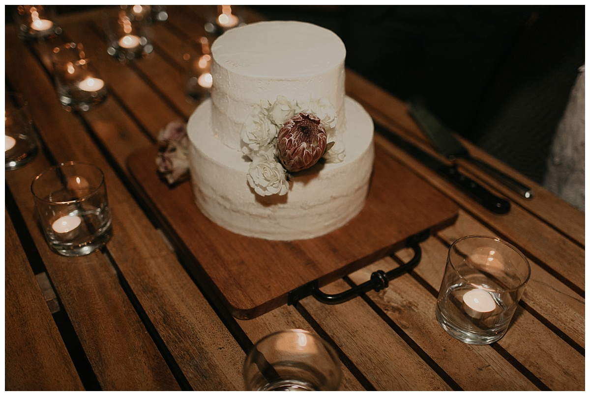 Bixby+Pine-PNW-Wedding-Planners-And-Designers_1737.jpg