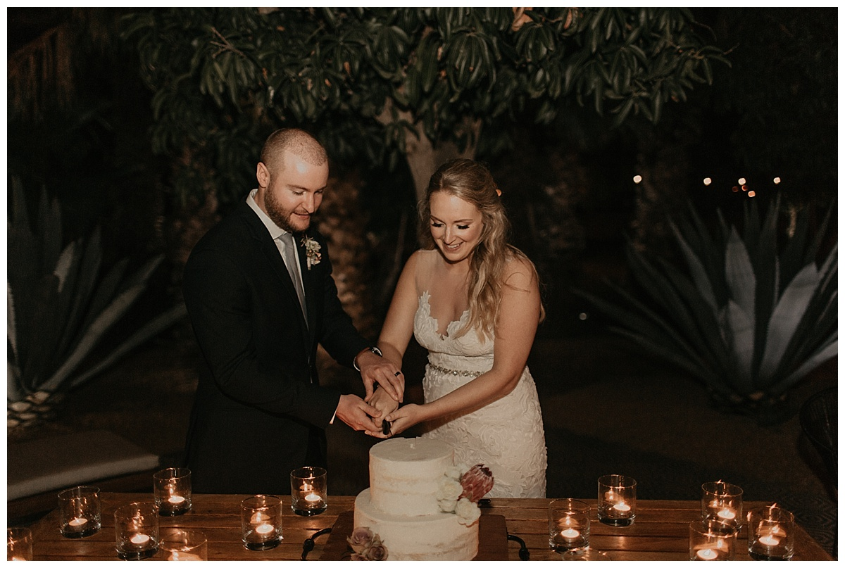 Bixby+Pine-PNW-Wedding-Planners-And-Designers_1738.jpg
