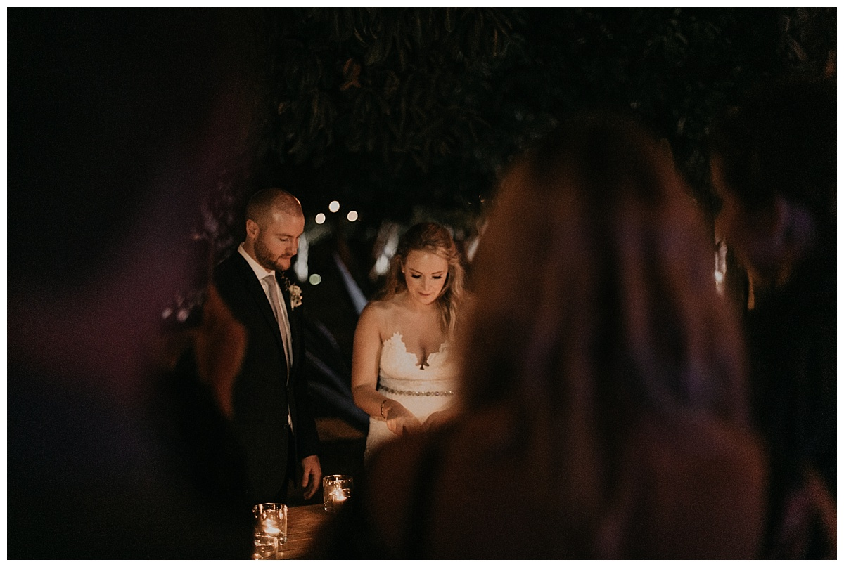 Bixby+Pine-PNW-Wedding-Planners-And-Designers_1739.jpg
