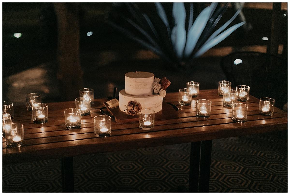 Bixby+Pine-PNW-Wedding-Planners-And-Designers_1740.jpg