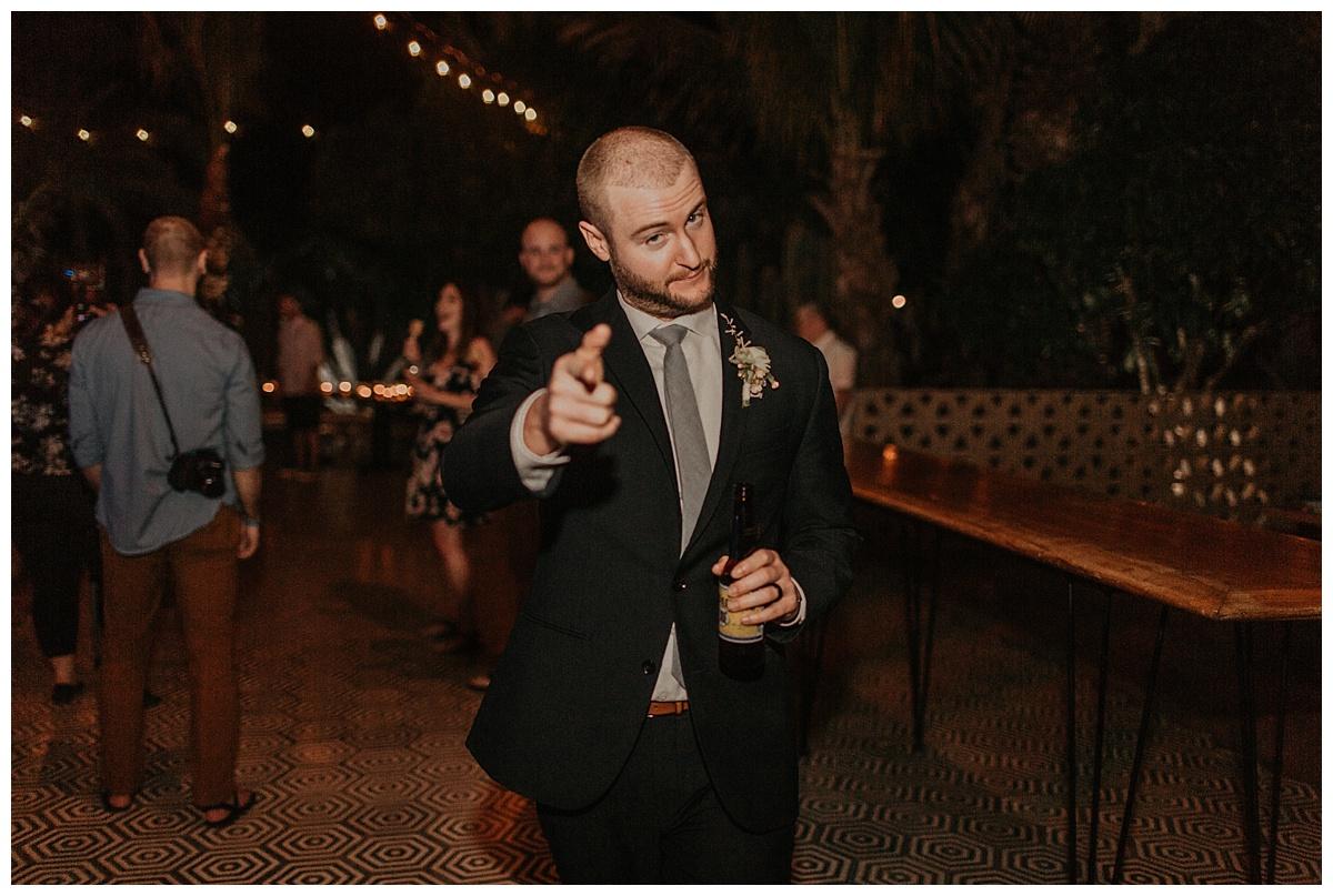 Bixby+Pine-PNW-Wedding-Planners-And-Designers_1747.jpg