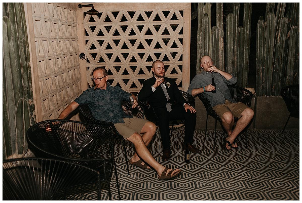 Bixby+Pine-PNW-Wedding-Planners-And-Designers_1751.jpg