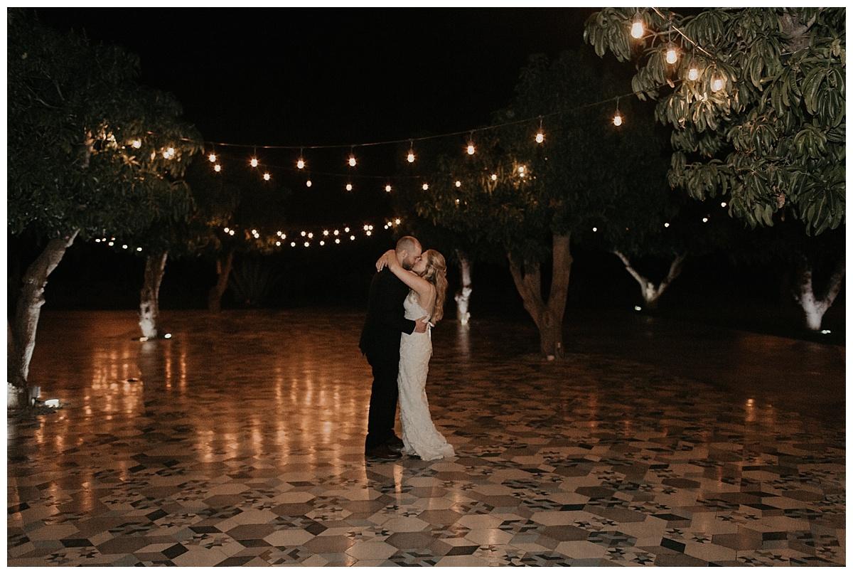 Bixby+Pine-PNW-Wedding-Planners-And-Designers_1755.jpg