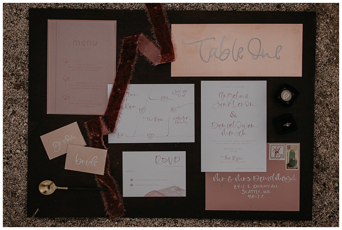 Bixby+Pine-PNW-Wedding-Planners-And-Designers_1844.jpg