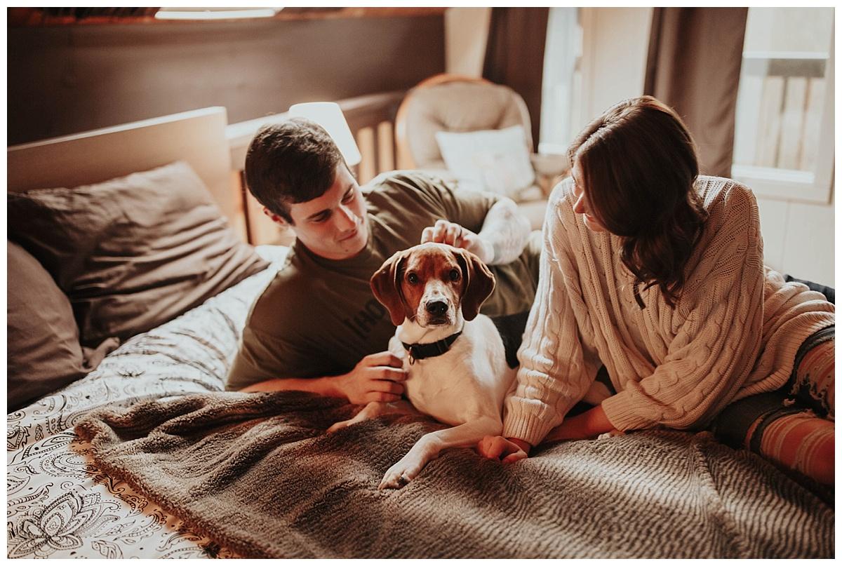 Bixby+Pine-PNW-Wedding-Planners-And-Designers_0000.jpg