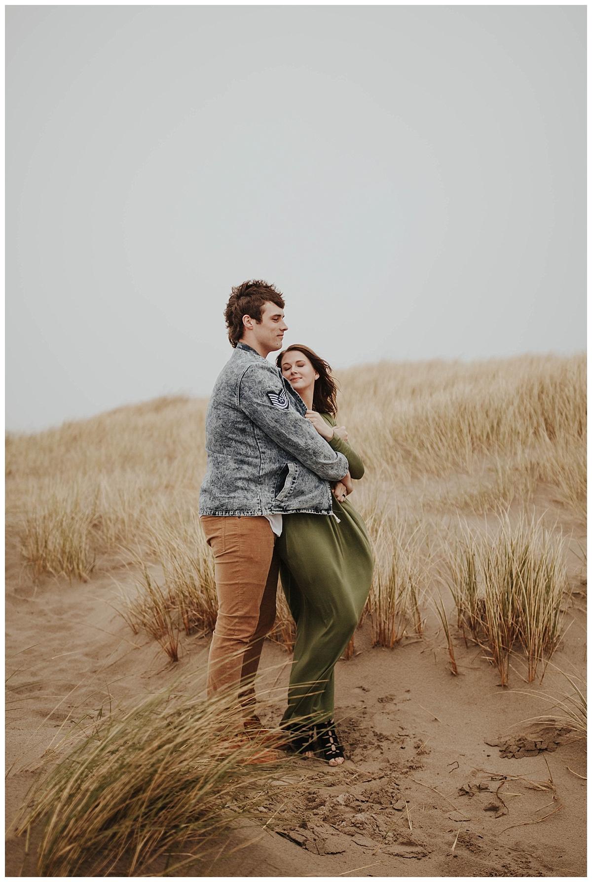 Bixby+Pine-PNW-Wedding-Planners-And-Designers_0010.jpg