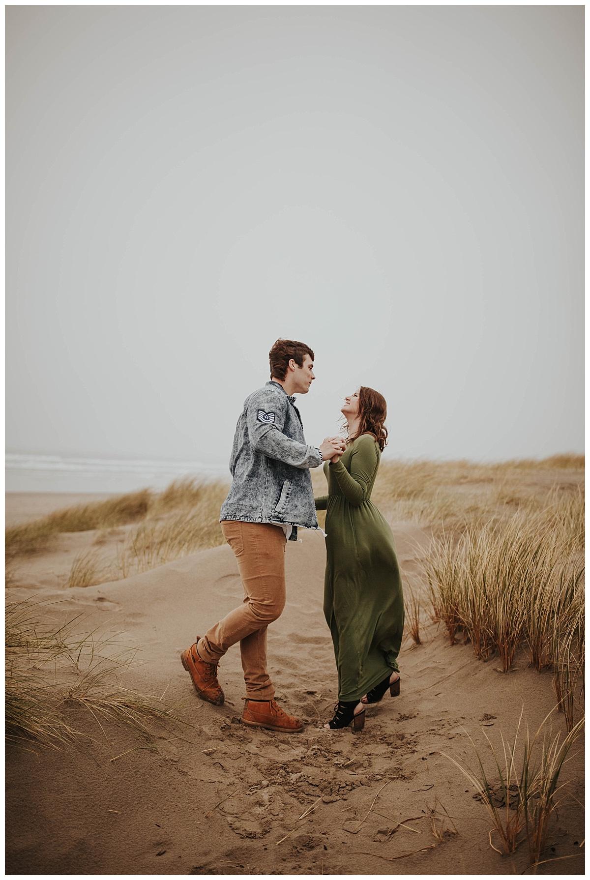 Bixby+Pine-PNW-Wedding-Planners-And-Designers_0011.jpg