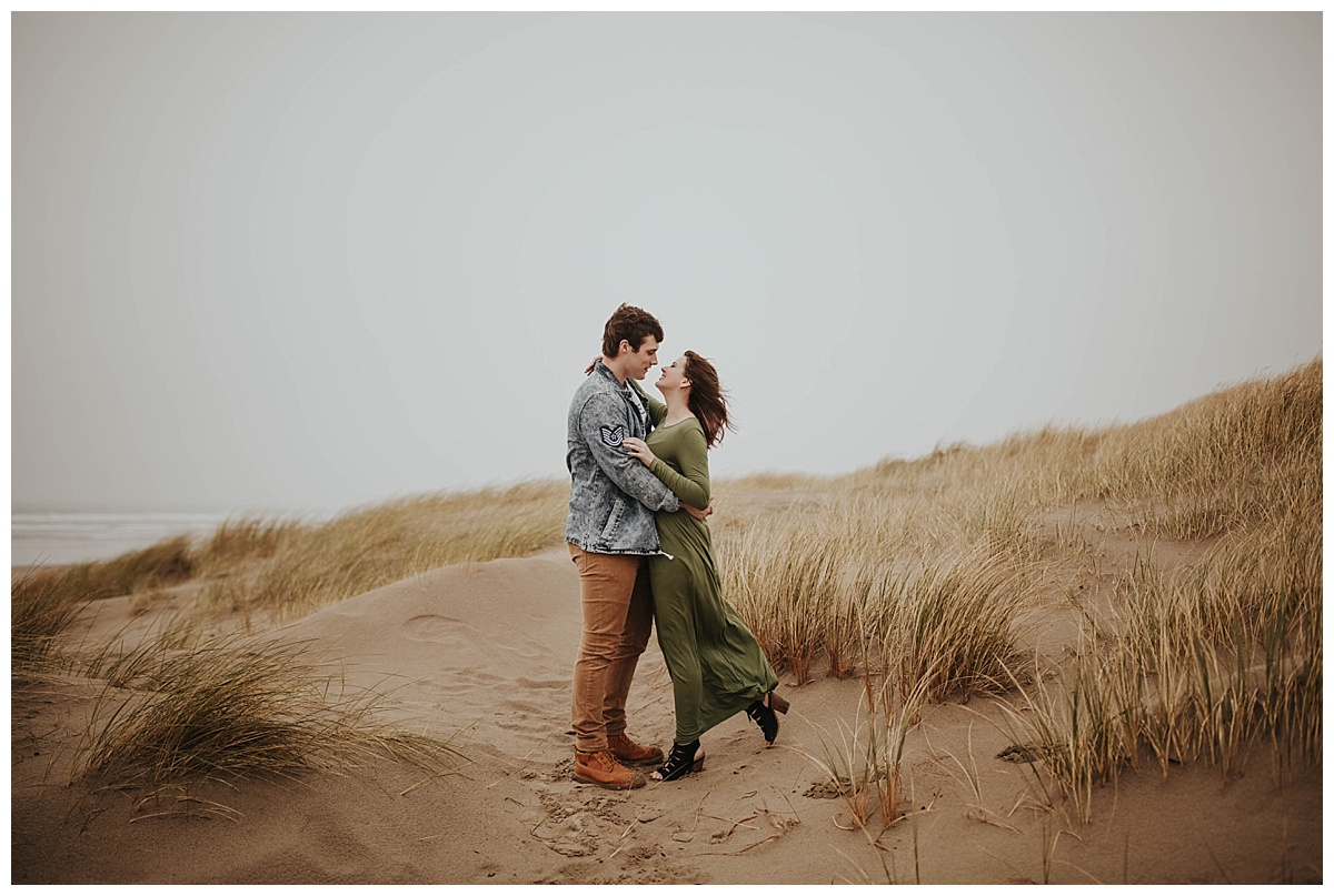 Bixby+Pine-PNW-Wedding-Planners-And-Designers_0012.jpg
