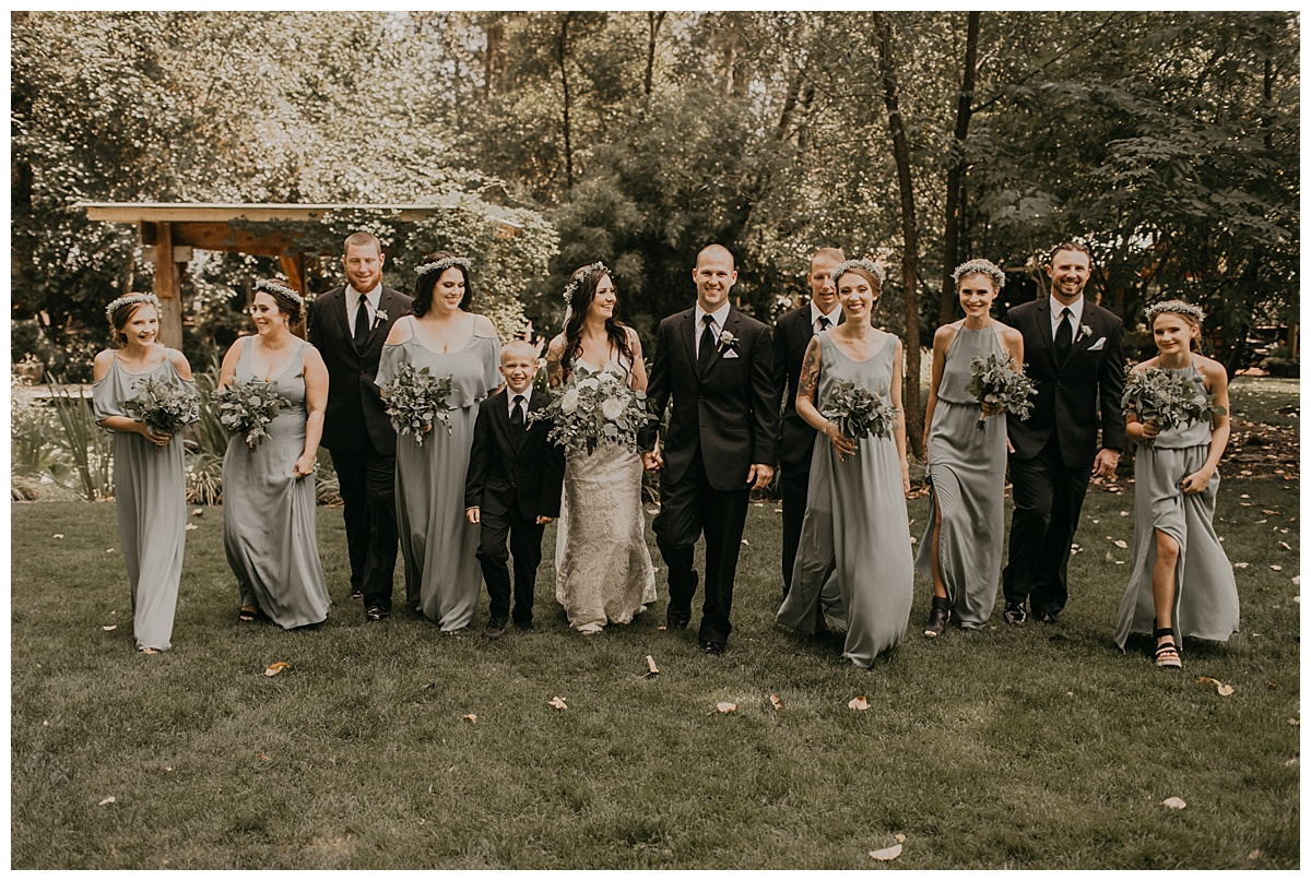 Samantha-McFarlen-PNW-Wedding-Photographer-Maroni-Meadows_1946.jpg