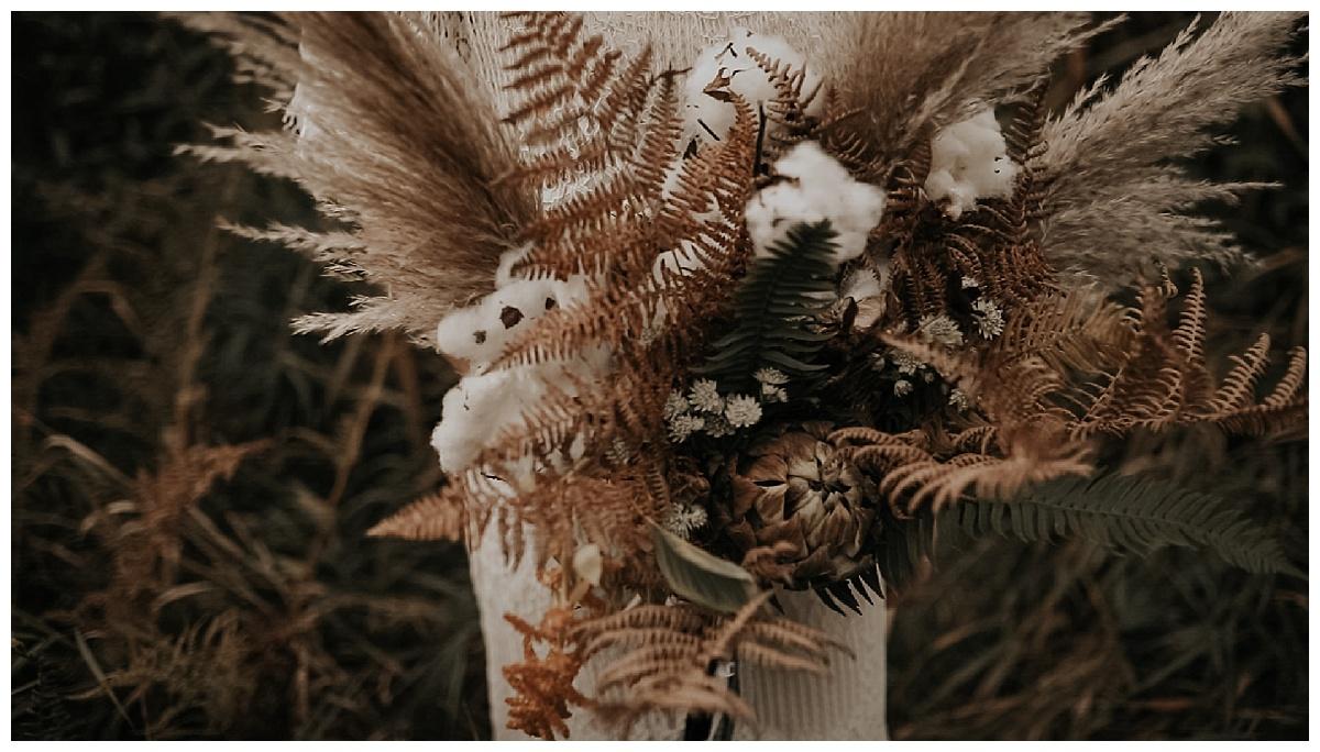 Bixby + Pine 2.jpg