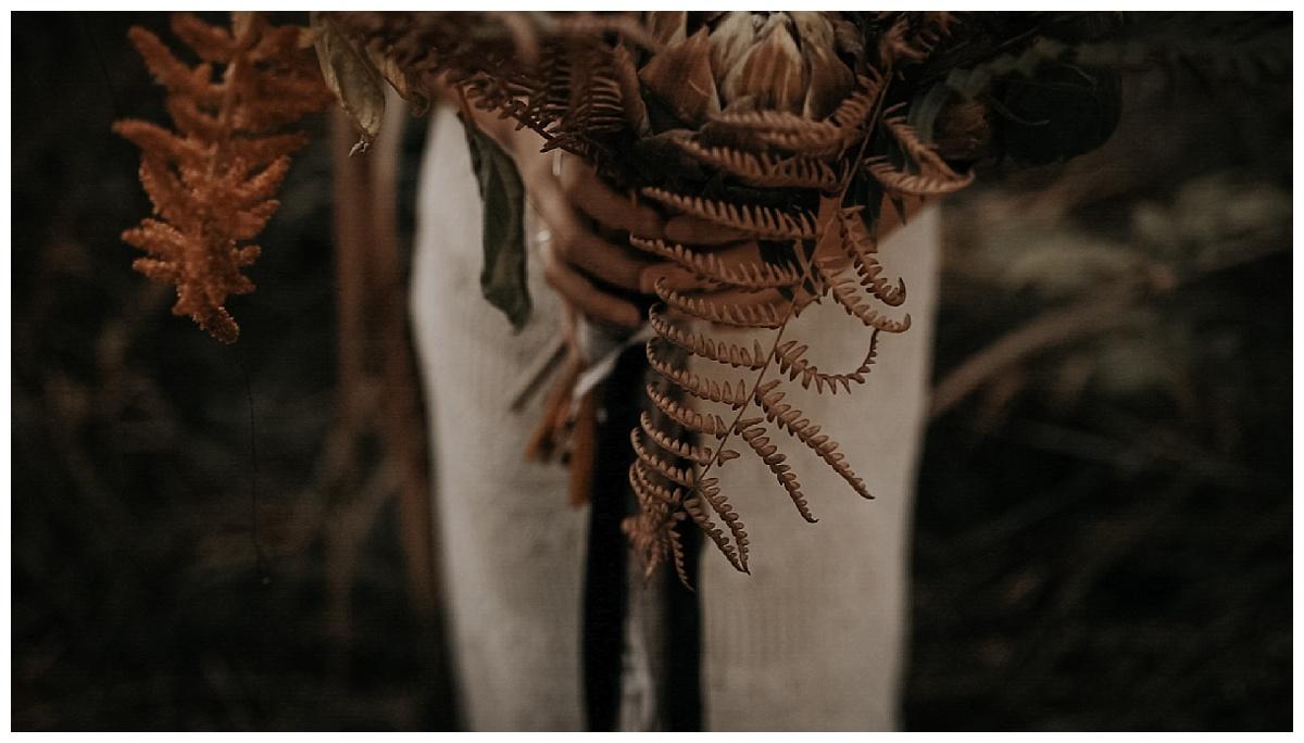 Bixby + Pine 9.jpg