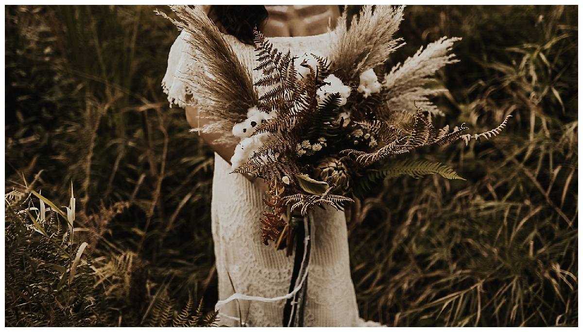 Bixby + Pine 22.jpg