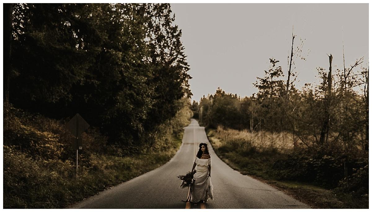Bixby + Pine 23.jpg