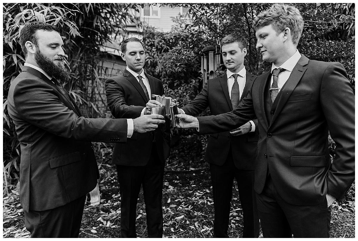 Bixby+Pine-Seattle-Wedding-Planners-Laurken-Kendall-Within-Sodo_0002.jpg