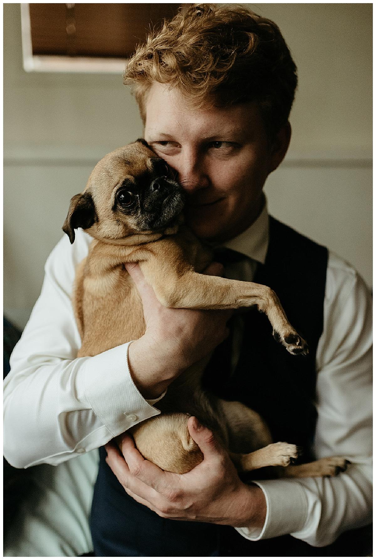 Bixby+Pine-Seattle-Wedding-Planners-Laurken-Kendall-Within-Sodo_0001.jpg