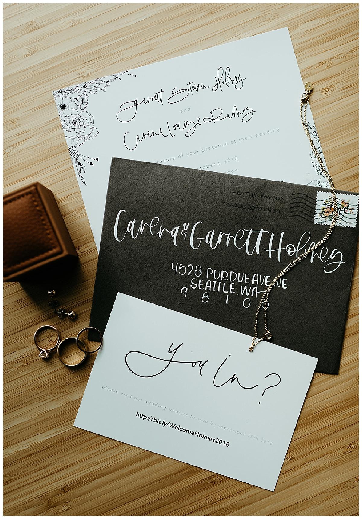 Bixby+Pine-Seattle-Wedding-Planners-Laurken-Kendall-Within-Sodo_0004.jpg