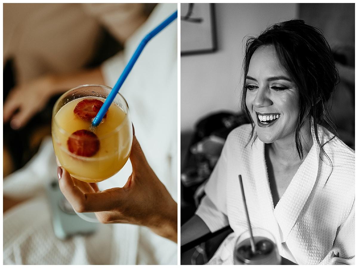Bixby+Pine-Seattle-Wedding-Planners-Laurken-Kendall-Within-Sodo_0008.jpg