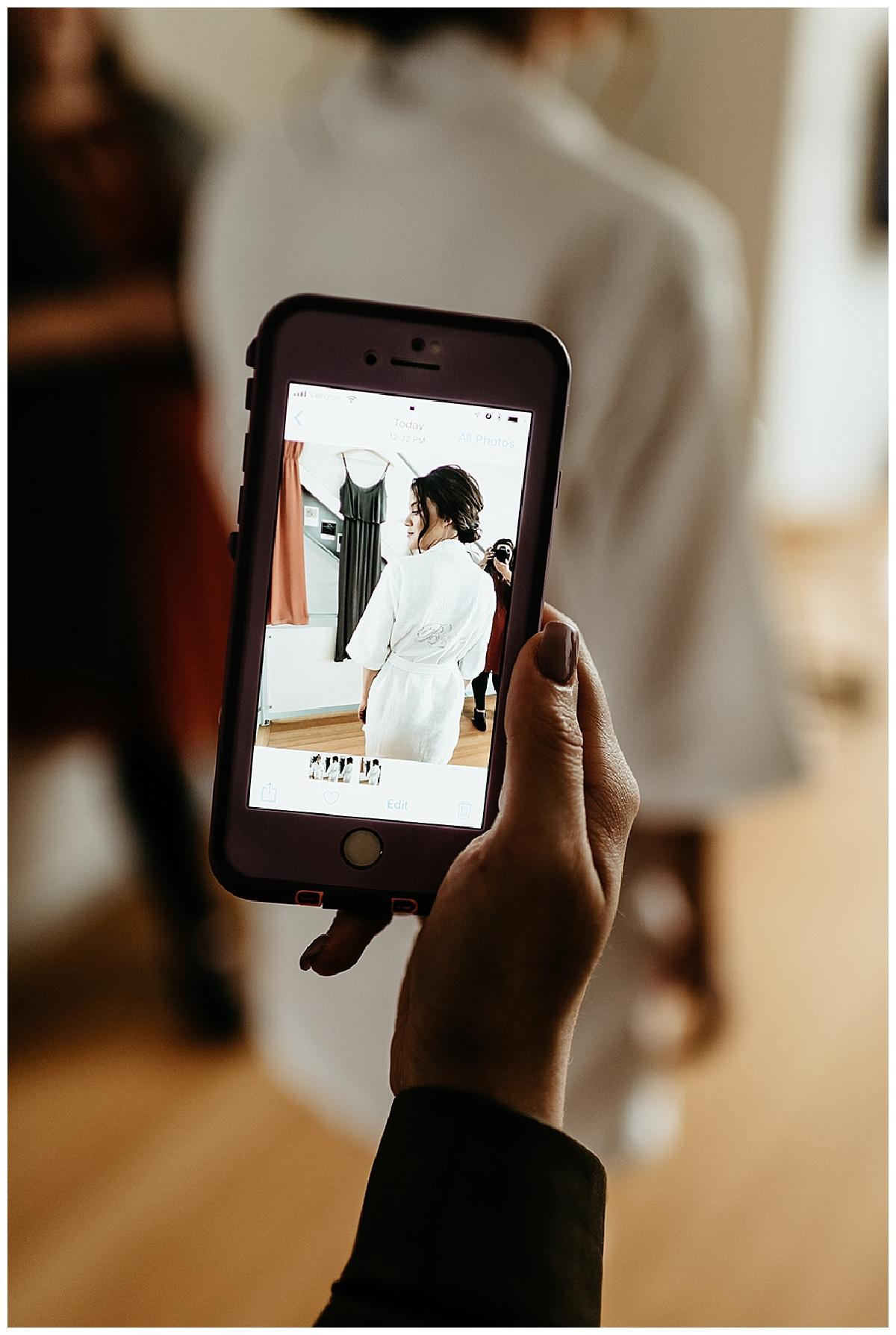 Bixby+Pine-Seattle-Wedding-Planners-Laurken-Kendall-Within-Sodo_0009.jpg