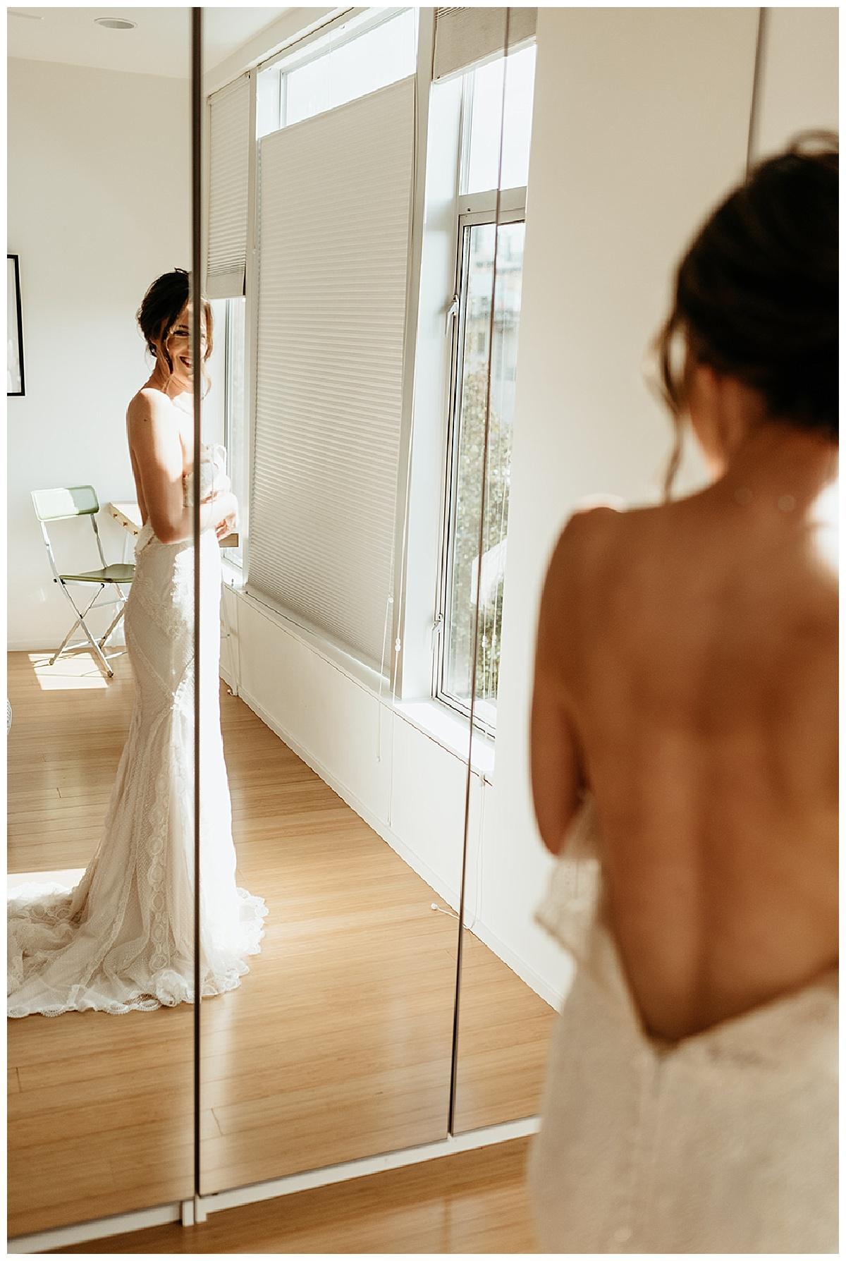 Bixby+Pine-Seattle-Wedding-Planners-Laurken-Kendall-Within-Sodo_0010.jpg