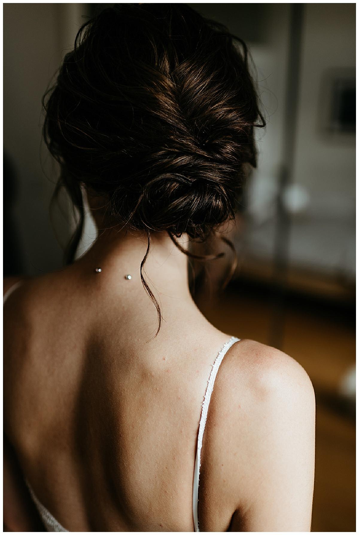 Bixby+Pine-Seattle-Wedding-Planners-Laurken-Kendall-Within-Sodo_0012.jpg