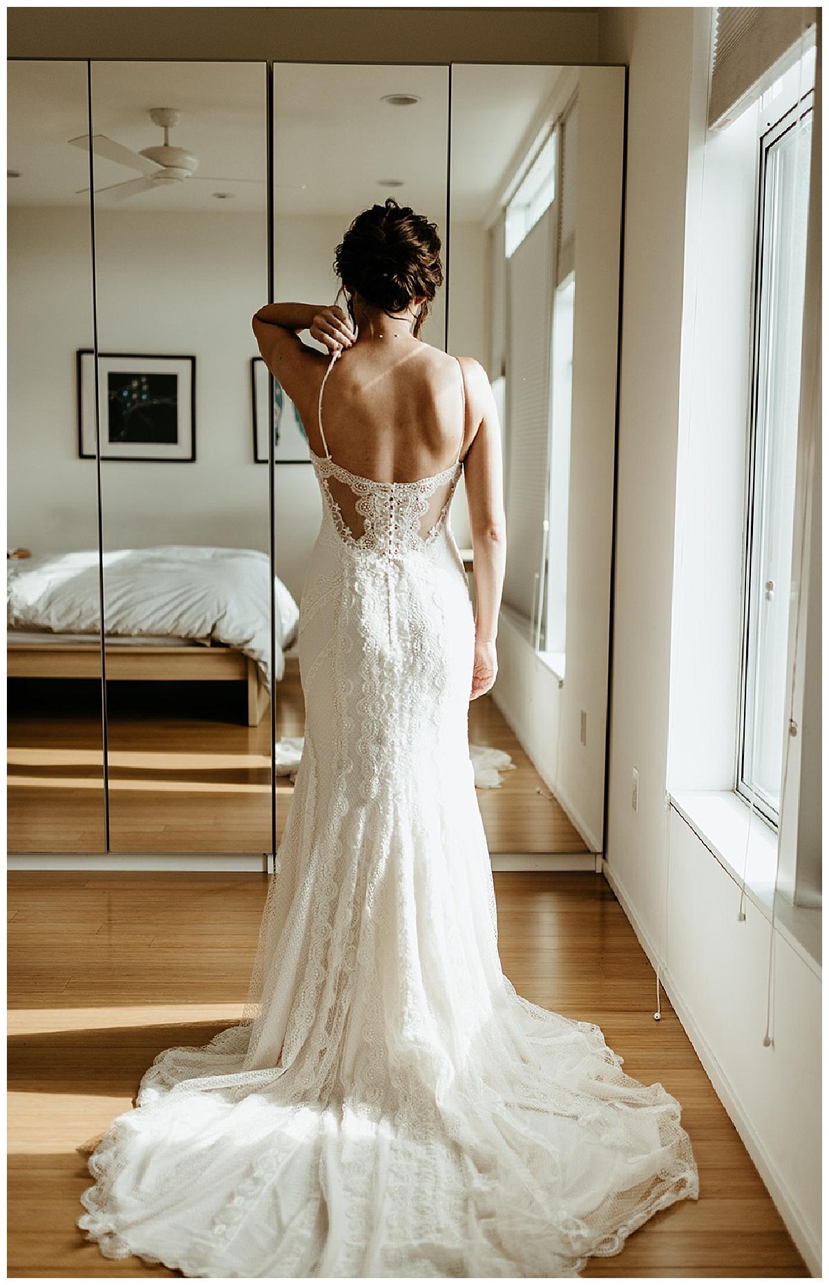 Bixby+Pine-Seattle-Wedding-Planners-Laurken-Kendall-Within-Sodo_0013.jpg