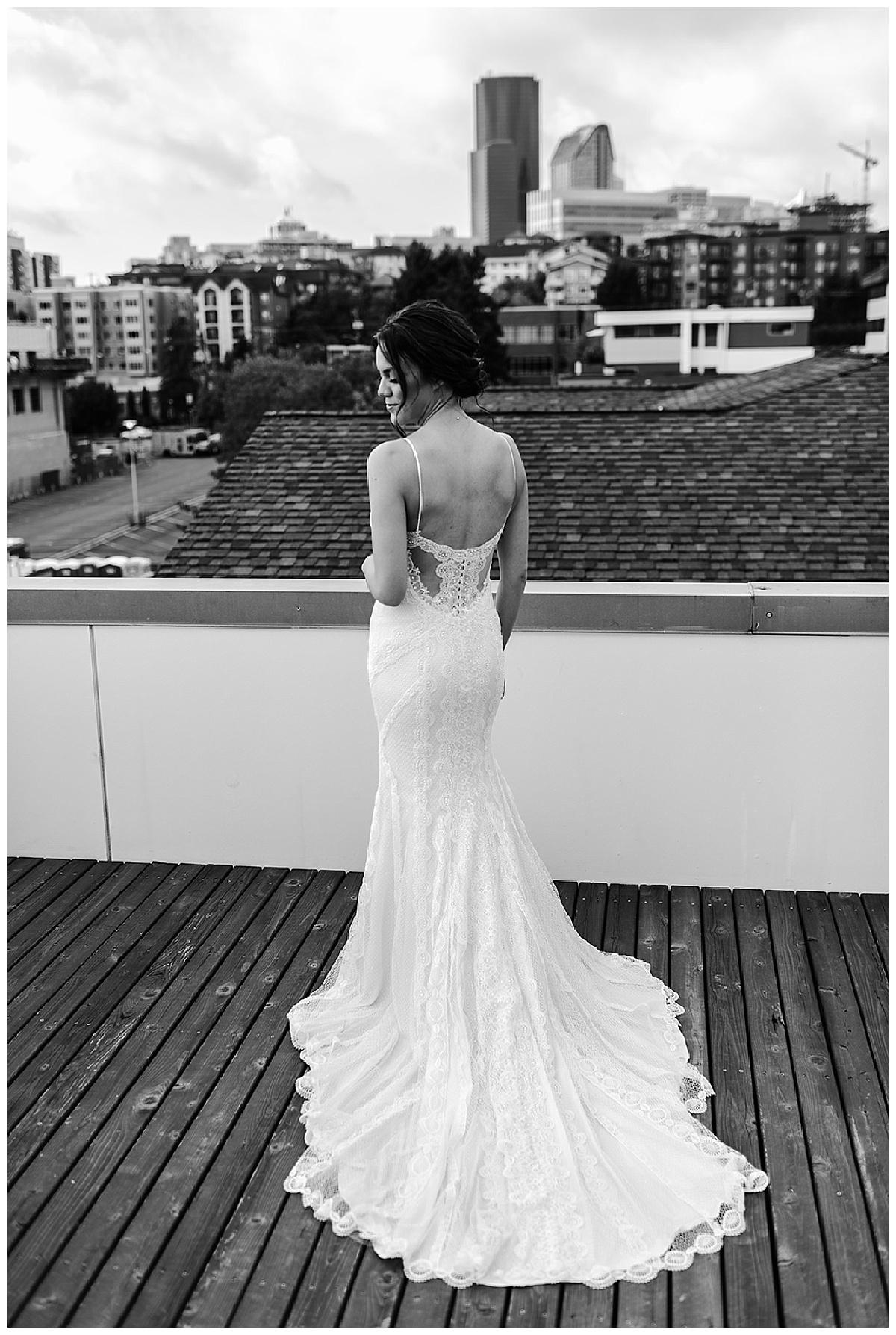 Bixby+Pine-Seattle-Wedding-Planners-Laurken-Kendall-Within-Sodo_0014.jpg