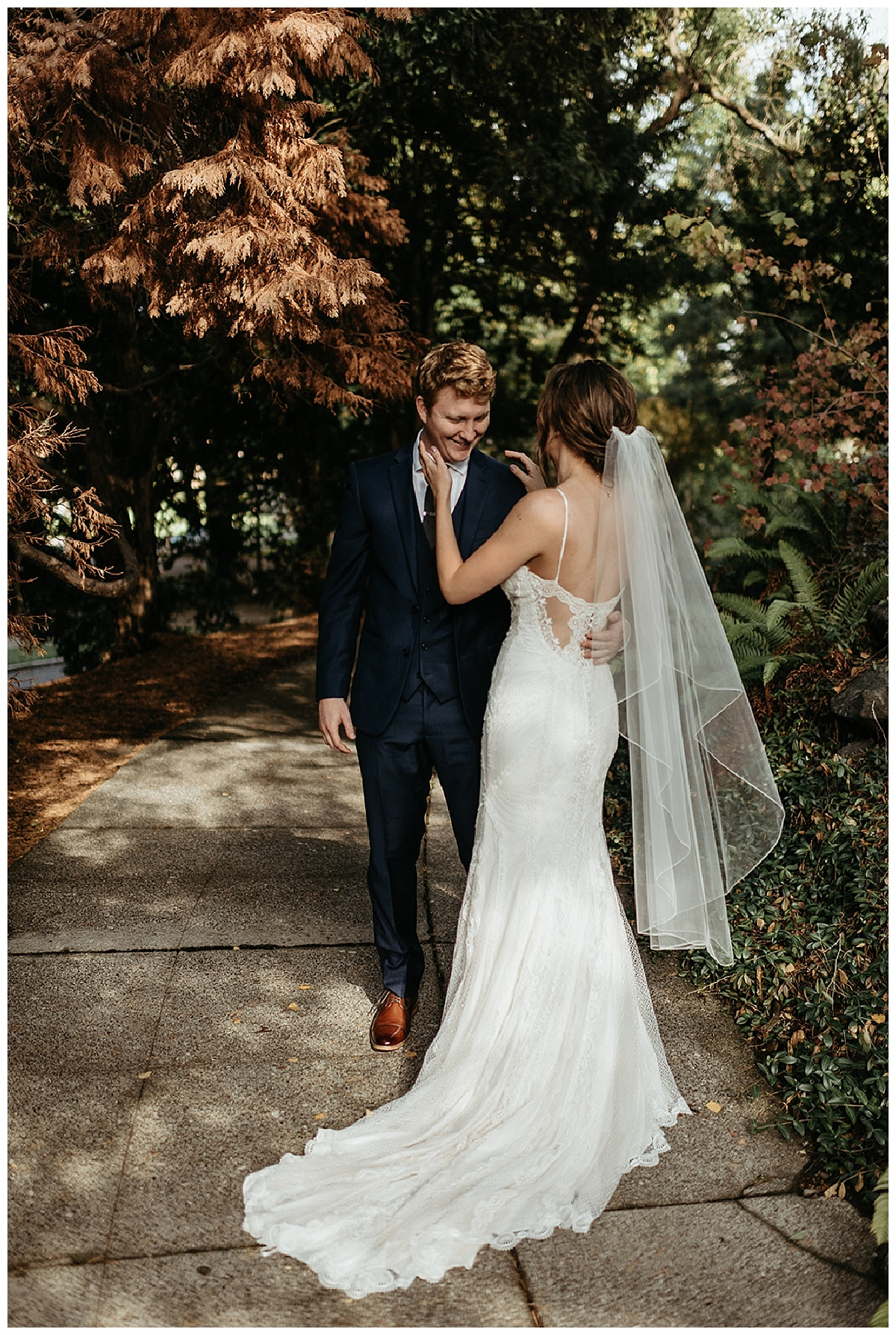 Bixby+Pine-Seattle-Wedding-Planners-Laurken-Kendall-Within-Sodo_0016.jpg
