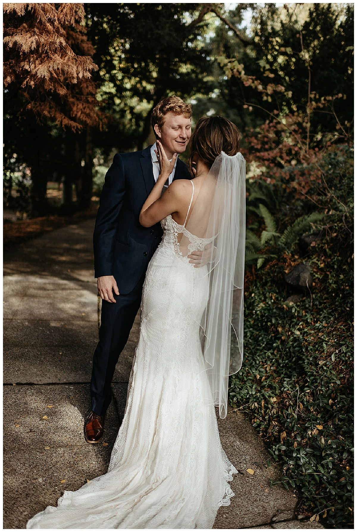 Bixby+Pine-Seattle-Wedding-Planners-Laurken-Kendall-Within-Sodo_0017.jpg