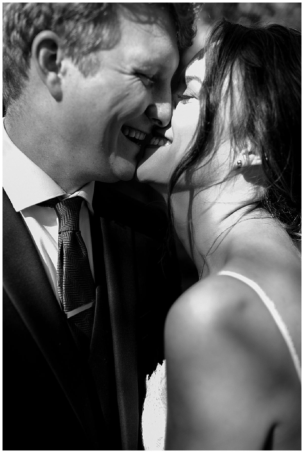 Bixby+Pine-Seattle-Wedding-Planners-Laurken-Kendall-Within-Sodo_0018.jpg